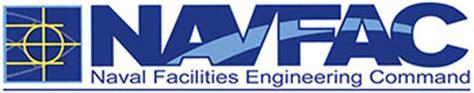 Naval Sw navfac southwest project labor agreement survey due april
