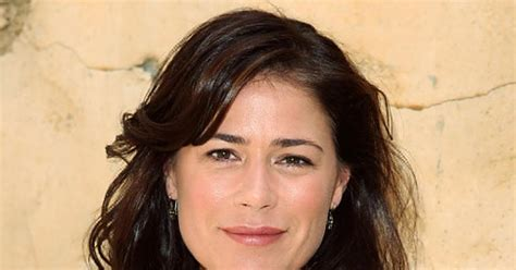 Diera Daily Maura 1 maura tierney to return to tv after battling breast cancer ny daily news