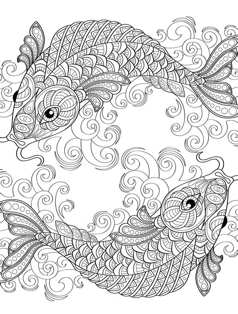 susie s whimsical coloring book for all ages books 18 absurdly whimsical coloring pages page 18 of 20