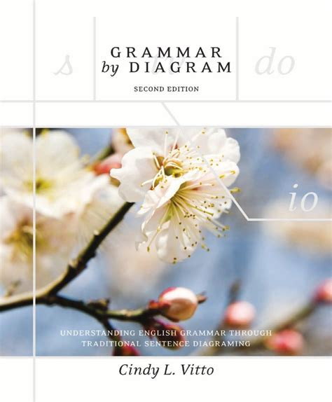 Understanding And Using Grammar 2nd Ed grammar by diagram 2nd edition choice image how to guide and refrence