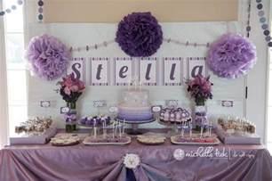 1st birthday cake table decorations nice decoration