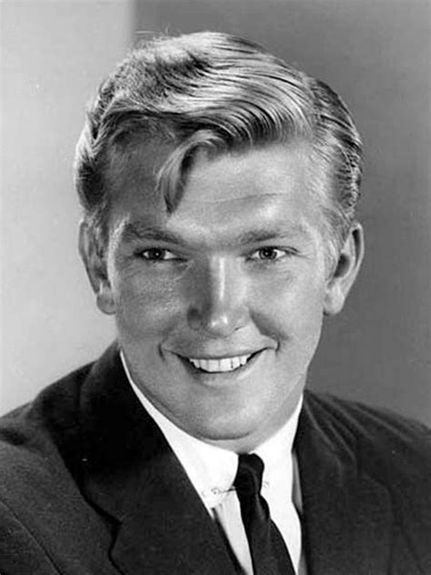 denny miller emmy awards nominations  wins television academy