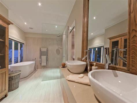 sognare vasca da bagno per 15 bagni da sogno casa it