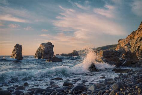 picallscom rocky beach  todd downs