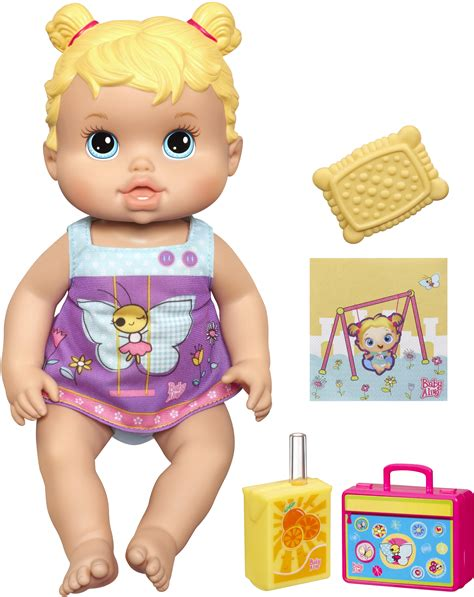 Murah Baby Alive Ready For School Baby Doll baby alive ready for school baby ready for school baby shop for baby alive products in india