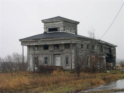 abandoned places in new york pin by tom altman on abandoned bldgs pinterest