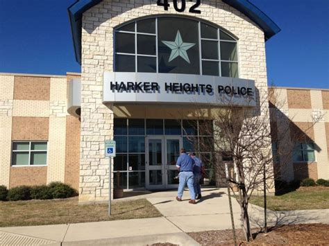 Send Me To Haier Heights by Hhpd Makes Arrest After Swat Sent To Of Fired