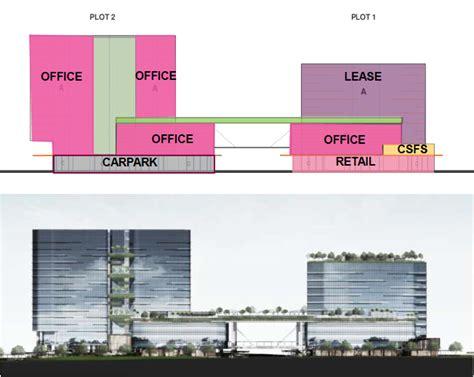 office block floor plans office block floor plans 28 images block 6 richview