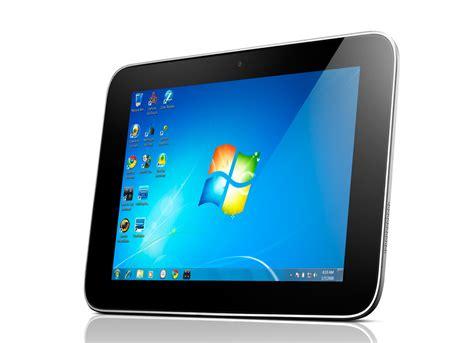 Tablet Lenovo 1 Jt index of gallery lenovo ideapad tablet p1