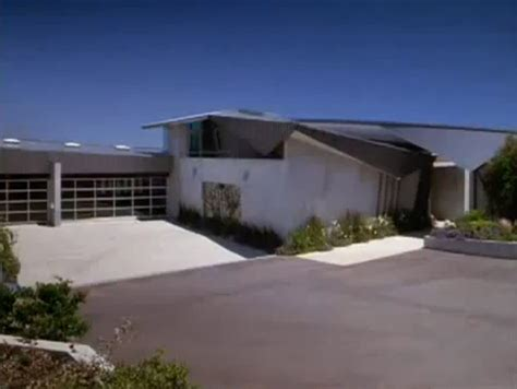 the glass house movie the glass house filming locations filming 90210locations info