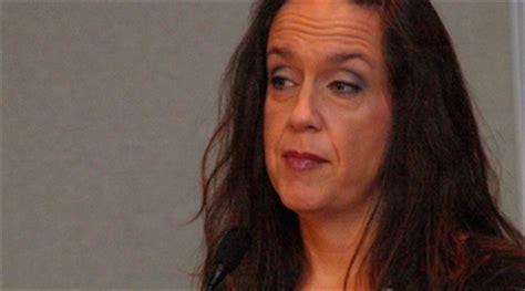 brathwaite resigns from igda women in games sig gamesindustry biz brathwaite resigns from igda women in games sig