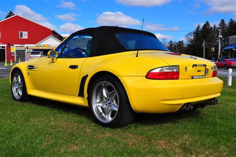 2000 bmw m coupe german cars for sale blog 2000 bmw m roadster german cars for sale blog