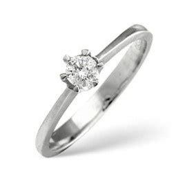 191 en qu 201 dedo se coloca el anillo de compromiso blog de en que mano va el anillo de compromiso y en qu dedo va el