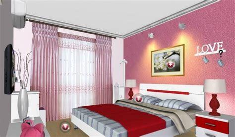 pink bedroom wall designs bedroom pink bedroom wall designs with wood