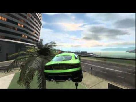new gta 5 gameplay footage physics demo june 2012 e3 youtube