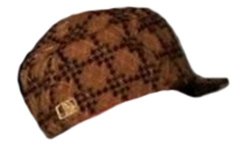 Scumbag Steve Hat Meme - cap scumbag steve know your meme