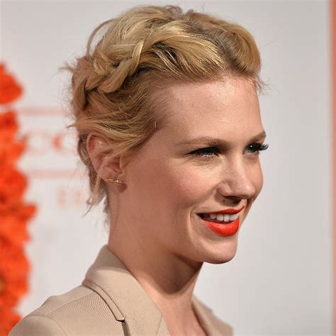 braided hairstyles celebrities 50 pictures of celebrity braided hairstyles popsugar