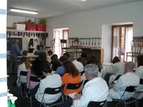corsi restauro mobili corso di formazione professionale di restauro mobile