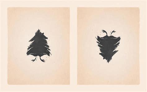 imagenes con doble sentido de animales 6 dibujos con doble sentido taringa