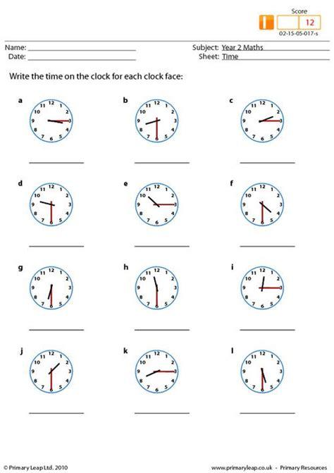 free printable quarter past worksheets free worksheets 187 time worksheets quarter past half past