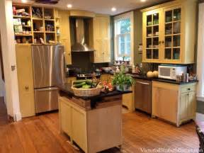 planning an house kitchen remodel considering