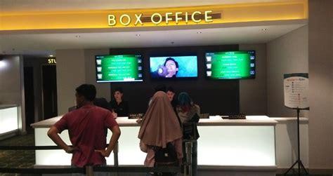 film bioskop jambi film insidious ramaikan bioskop xxi wtc batanghari