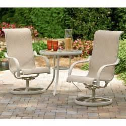 Rattan patio bistro sets rattan original furniture patio sofa amish