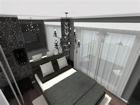 roomsketcher pro hospitality design visualize hotel room design options with roomsketcher pro 3d floor