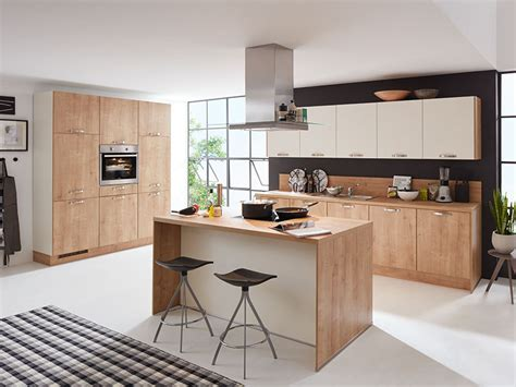 mauermann k chen beautiful bild f 252 r die k 252 che images new home design 2018