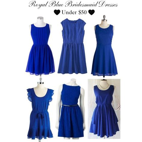 Baju Bridesmaid Royal Blue royal blue bridesmaid dresses 50 royal blue bridesmaid dresses royal blue bridesmaids