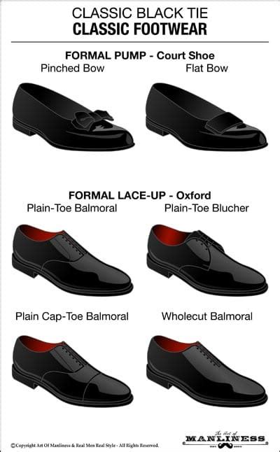 black tie slippers how to wear a tuxedo a s guide to black tie the