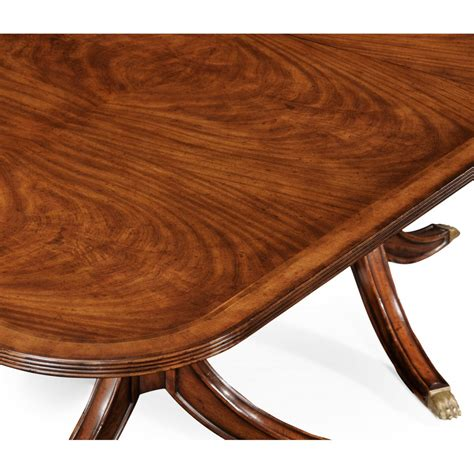8 12 seater dining table 8 12 seater walnut extending dining table swanky interiors