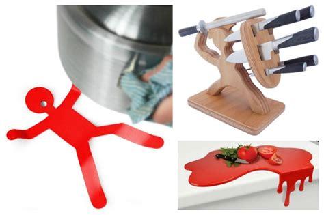 utensili da cucina particolari i 20 accessori da cucina pi 249 originali abbiate mai visto