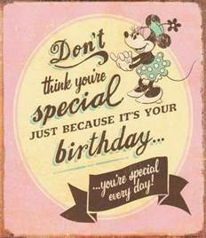 25 disney birthday quotes ideas disney party decorations winnie pooh