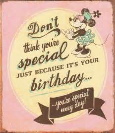 best 25 happy birthday quotes ideas on