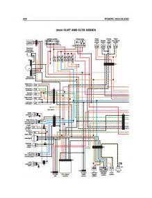 fltr wiring diagram wiring free printable wiring diagrams