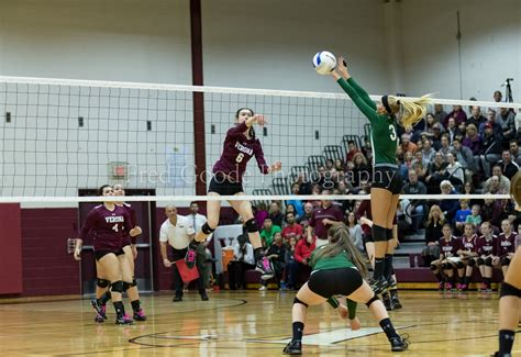 bogota high school honor roll volleyball victory sets up bogota chionship rematch