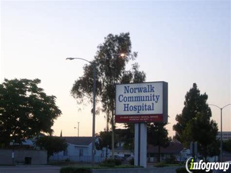 norwalk hospital emergency room los angeles community hospital at norwalk emergency department norwalk ca 90650 yp