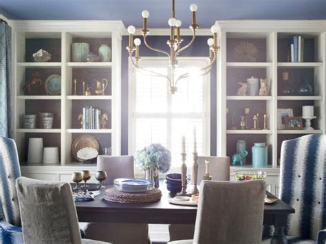 formal dining room decor formal dining rooms hgtv