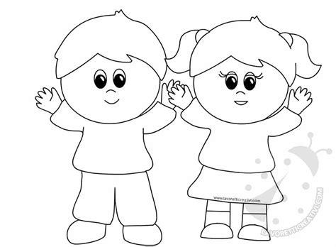 lade bambini lade per bambini proiettano immagini di bambini