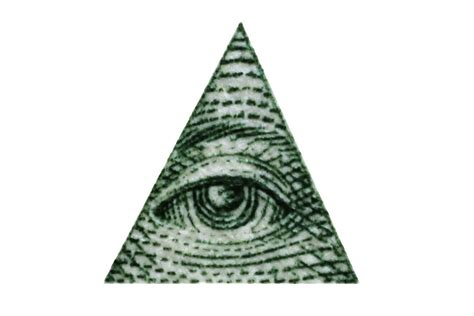 illuminati and the what s hip hop s illuminati obsession complex