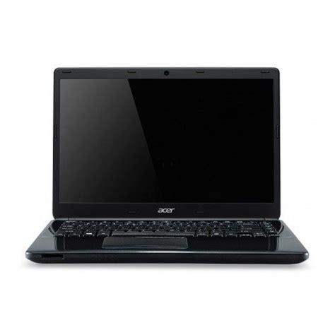 Laptop Acer Aspire 2 Jutaan notebook acer aspire es1 111 teknoogi dunia seputar