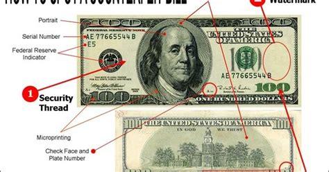 Corporate Finance Jl 12 Asli andryawal simanjuntak s h partner cara membedakan dollar amerika asli atau palsu