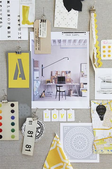 presentation board layout inspiration 178 best images about great exles of mood boards on