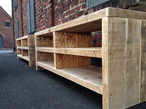 Bett Ytong Steinen Bauen by Bauholz Sideboard Lowboard Tv M 246 Bel Tv M 246 Bel Bauholz