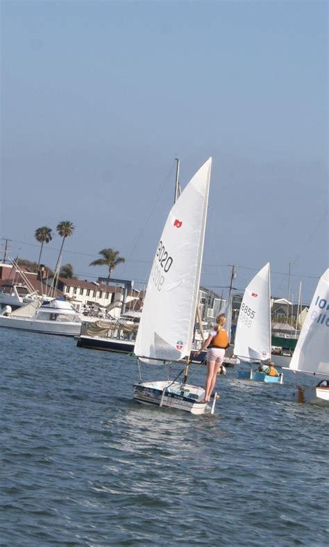 catamaran newport beach catamaran quot meerkat quot newport beach visit