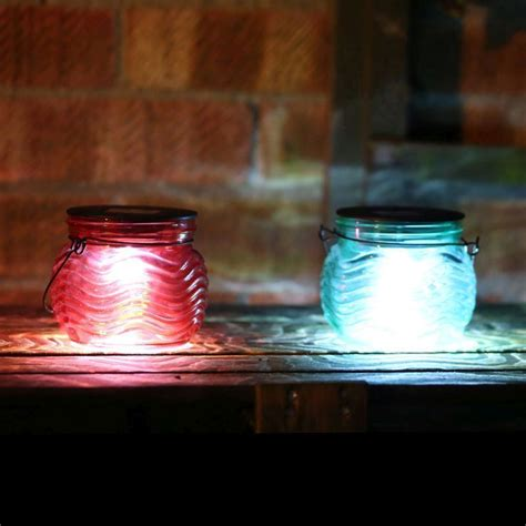 solar table lights bright garden solar table lights buy at qd