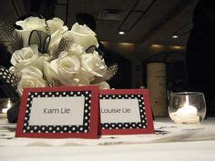 how to make my own wedding place cards 1000 images about i do on brooch bouquets