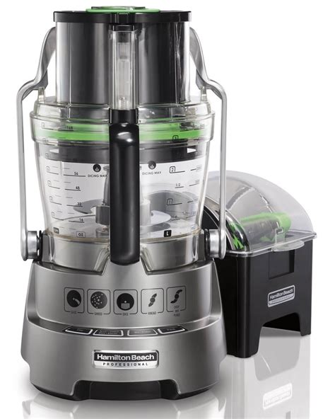 best food processor best alternatives to cuisinart food processors food processr