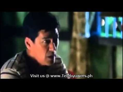 film comedy video youtube my little bossing full movie pinoy comedy film youtube
